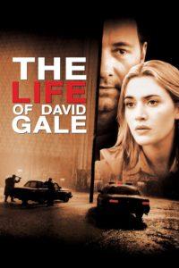 Congruenze e differenze archetipiche - The Life of David Gale