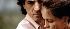 L'inferno, film di Claude Chabrol