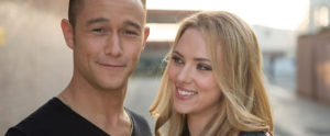 Don Jon, il cyber-porno al cinema