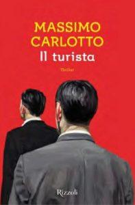 copertina-carlotto