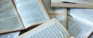 Poesia, libri