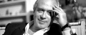 Jacques-Alain Miller - La psicosi ordinaria