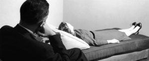 Come cura la psicoanalisi