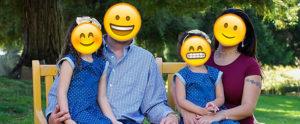 Persona e Psiche: Da Phersu a Facebook