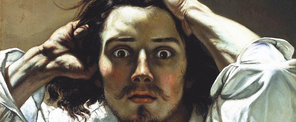 Un approccio epistemologico alla psichiatria