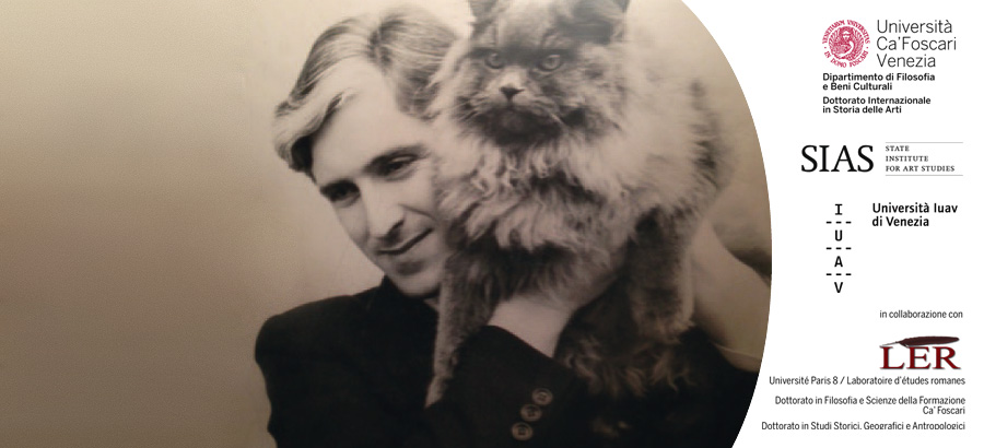 Alessandro Fontana, in memoriam