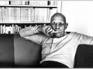 Michel Foucault - nuova categoria
