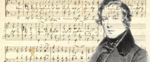 Robert Schumann - Corpo e inconscio