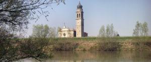 Adige, Boara Polesine, Rovigo