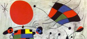 Conversazione con lo psicoanalista Agostino Racalbuto